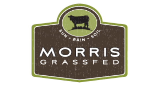 Morris Grassfed