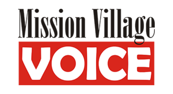 Mission Village Voice