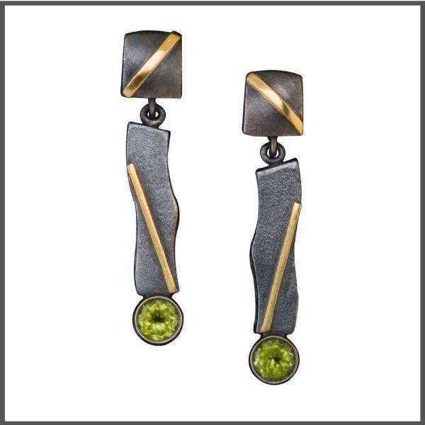 Alexan Cerna Jewelry