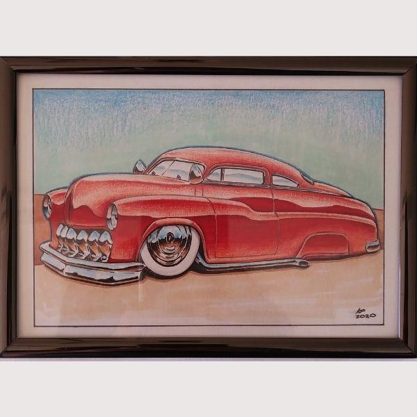 Clay Peer Automotive
