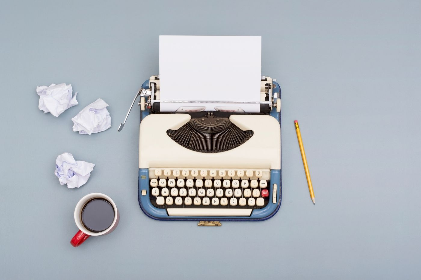 Wednesday Writers' Lab